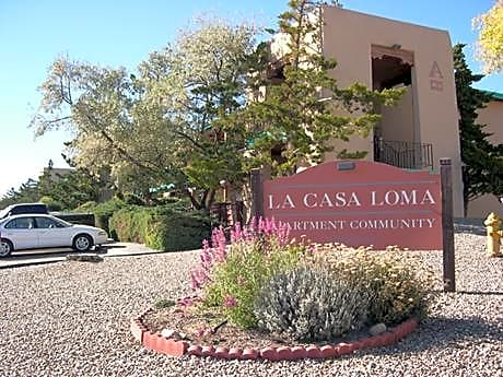 Photo: Santa Fe Apartment for Rent - $1040.00 / month; 2 Bd & 1 Ba
