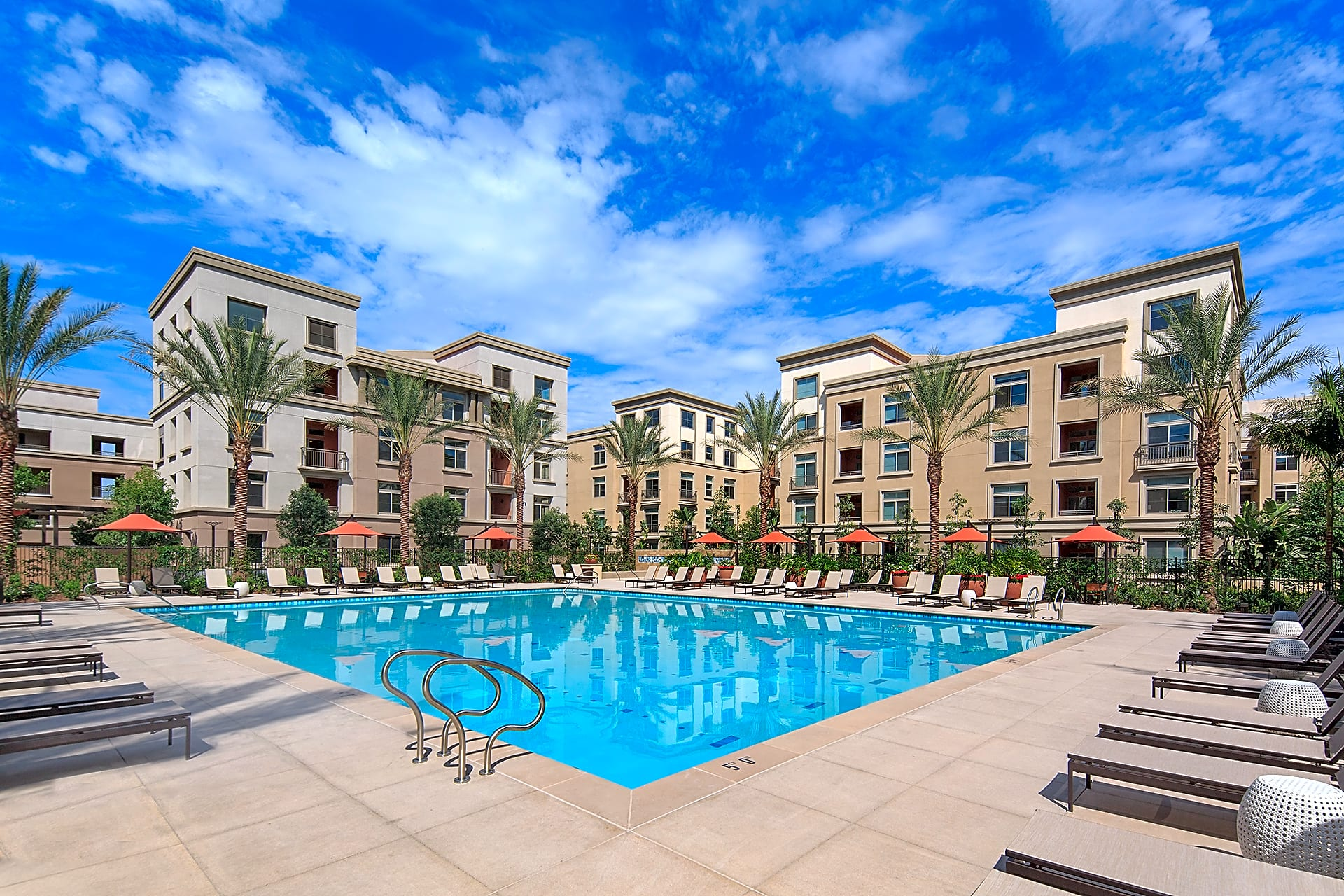 Help create the energy and excitement around apartment homes. It starts with discovering prospects' needs and matching those needs with the perfect apartment home. Connect with UDR Careers: Orange County. Salinas. San Diego. San Francisco Bay Area. San Francisco. Silicon Valley. Colorado. Denver. District of Columbia. Washington DC.