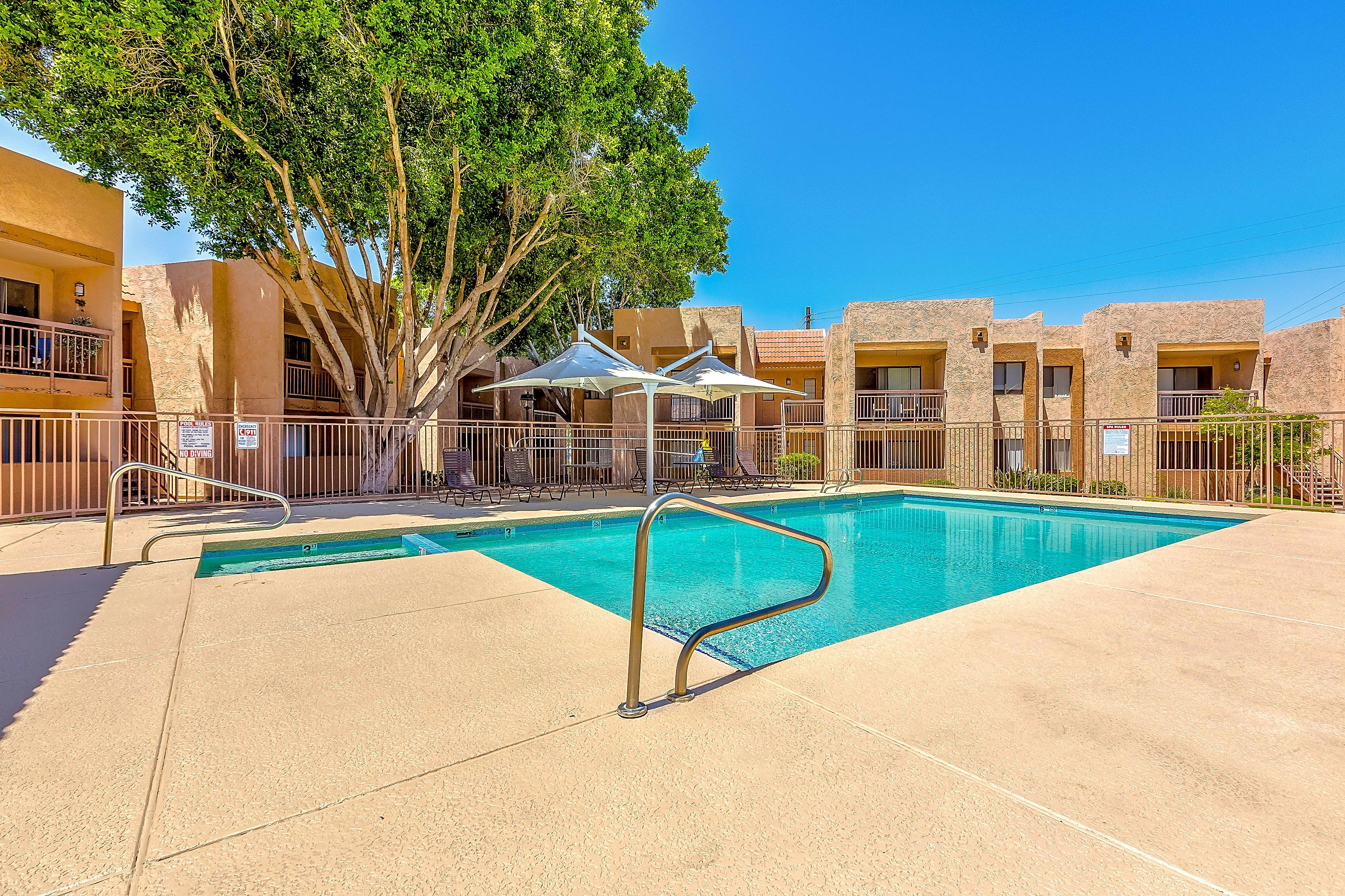 Grand Canyon University (GCU) Off-Campus Housing | Uloop