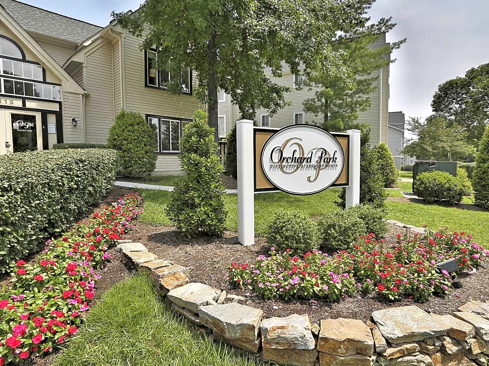 Apartments Near University Of Maryland College Park