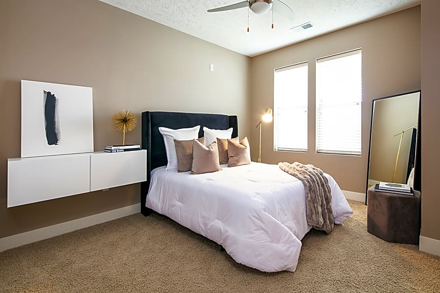 Apartments Near IWCC Broadmoor at River's Edge for Iowa Western Community College Students in Council Bluffs, IA