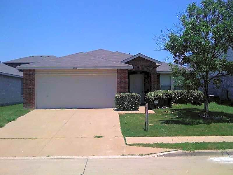 mesquite houses for rent in mesquite texas rental homes
