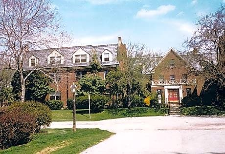 Apartments Near Haverford Wyndon Apartments for Haverford College Students in Haverford, PA