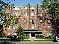 apartments and houses for rent near me in forest park