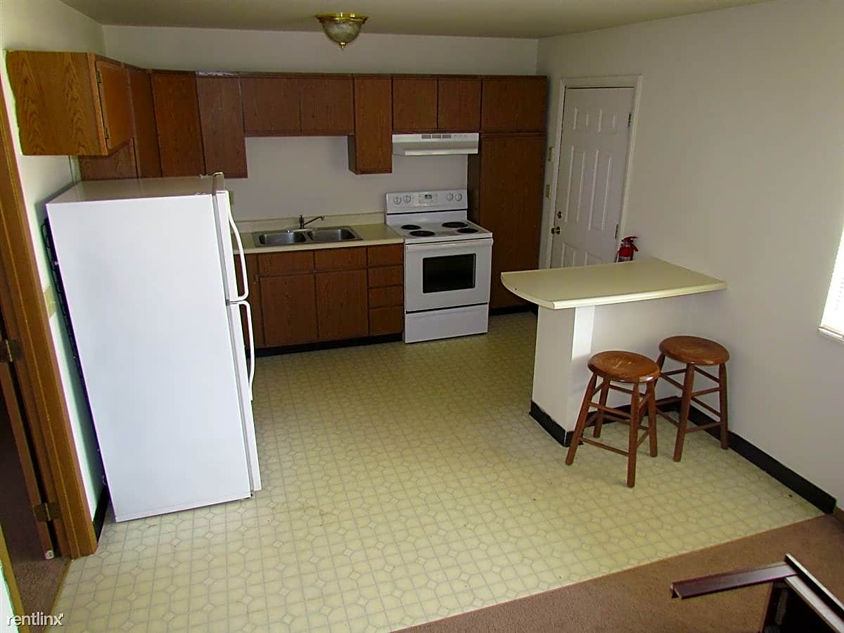 Kingsley Commons 1 Bedrooms Apartments Normal Il 61761
