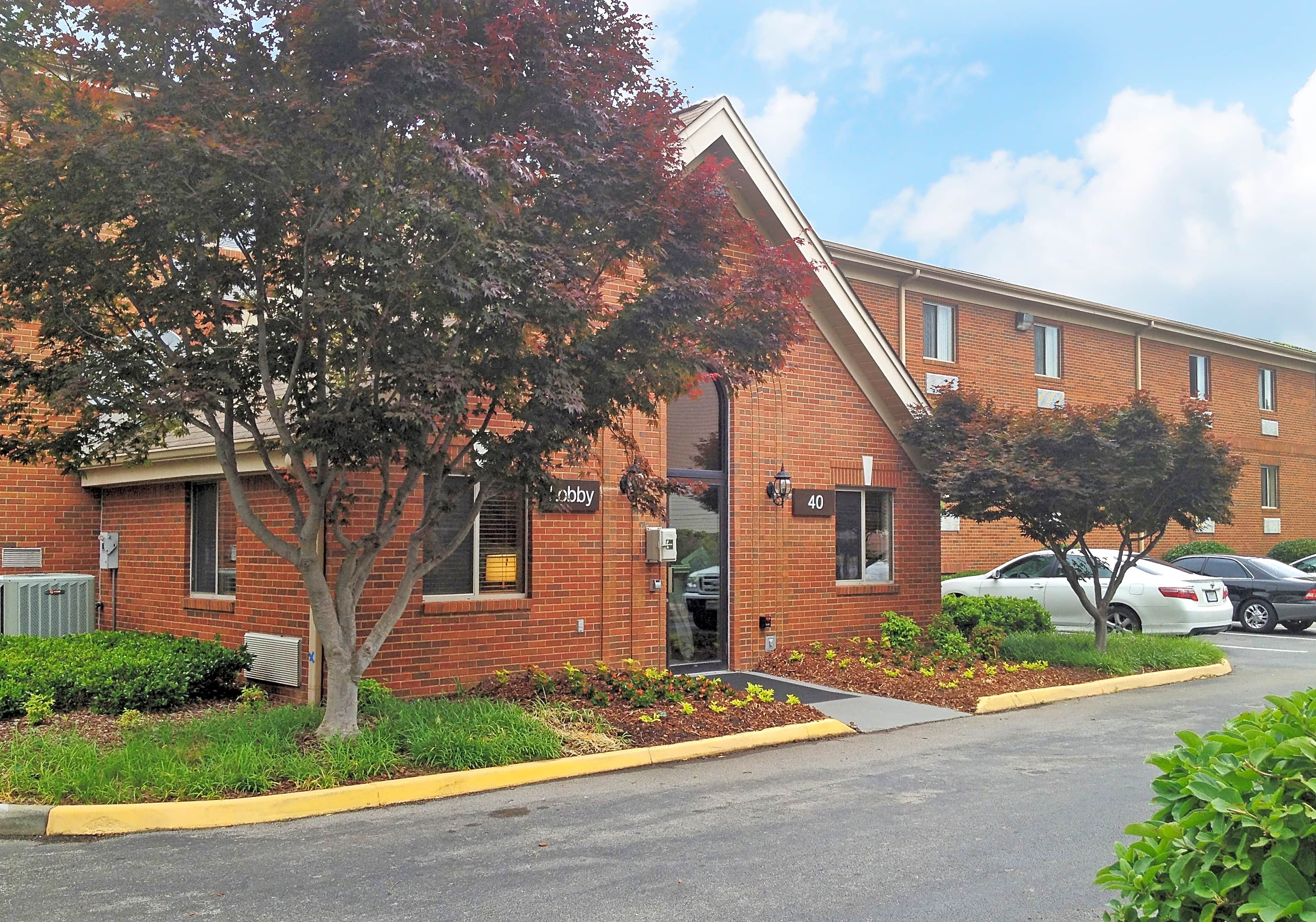 Apartments Near Miles Furnished Studio - Birmingham - Wildwood for Miles College Students in Fairfield, AL