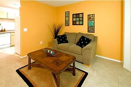 Photo: Tucson Apartment for Rent - $839.00 / month; 3 Bd & 2 Ba