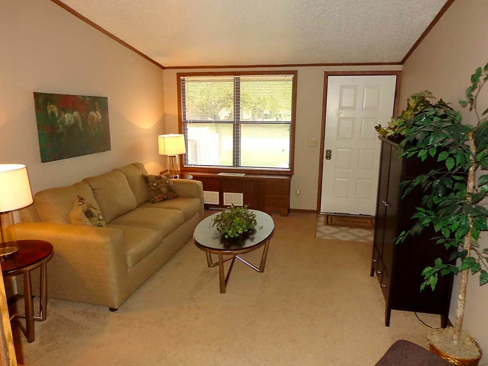 Old Farm Apartments Elkhart Indiana Reviews - Best Apartment In The ...