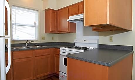 Photo: Indianapolis Apartment for Rent - $827.00 / month; 4 Bd & 1 Ba