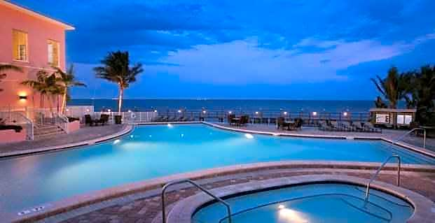 Waterside at Coquina Key for rent in St. Petersburg