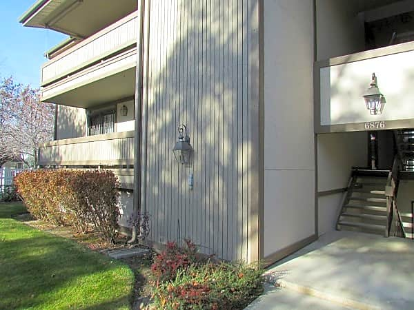 Condo for Rent in Midvale