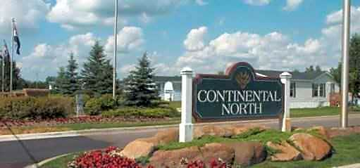 Apartments And Houses For Rent In Davison