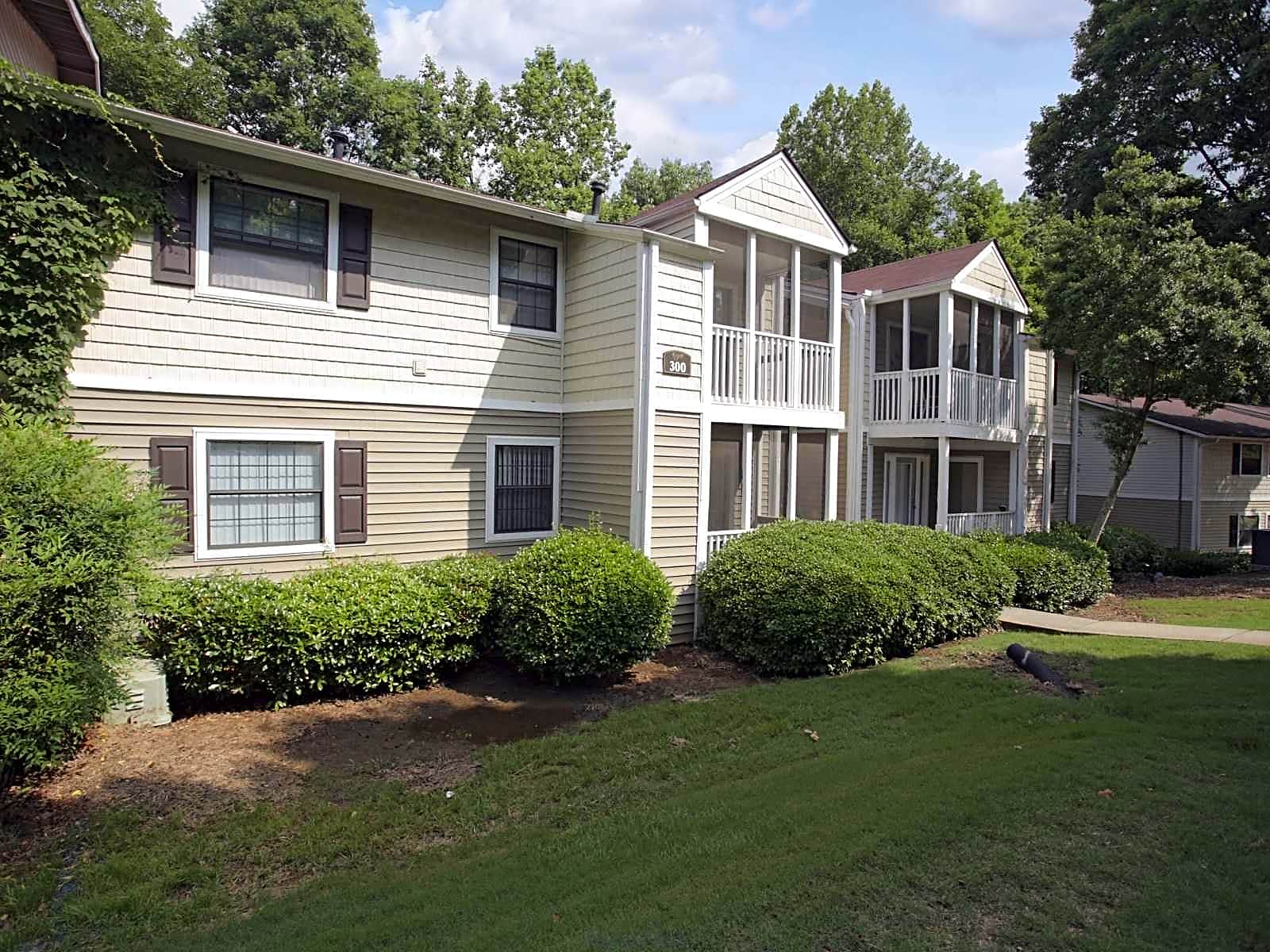 Apartments And Houses For Rent In Marietta