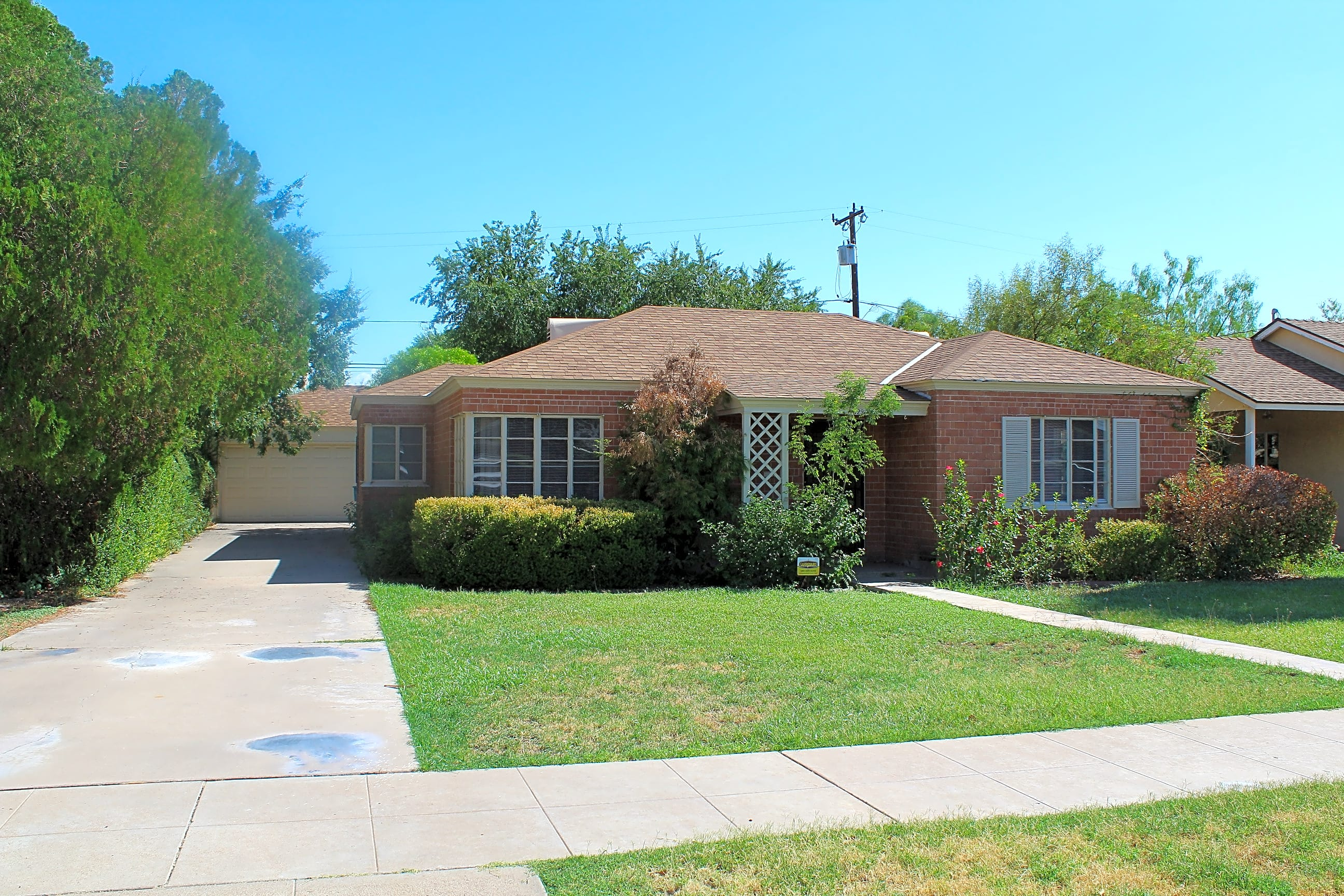 Phoenix Houses For Rent In Phoenix Homes For Rent Arizona