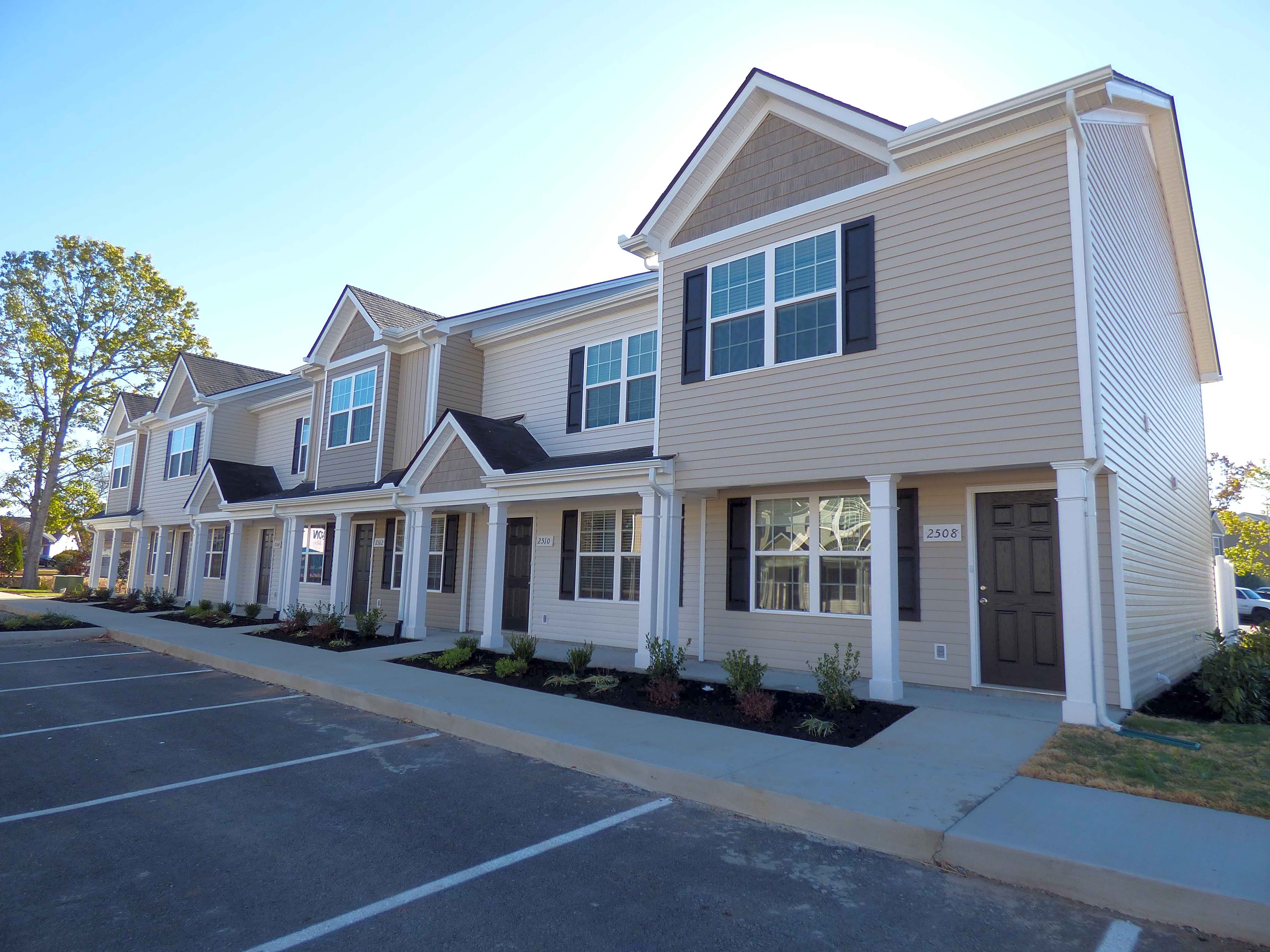 tennessee condos for rent in tennessee condominiums tn condo rentals