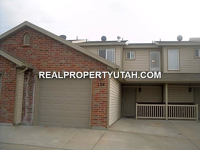 Condo for Rent in Clearfield