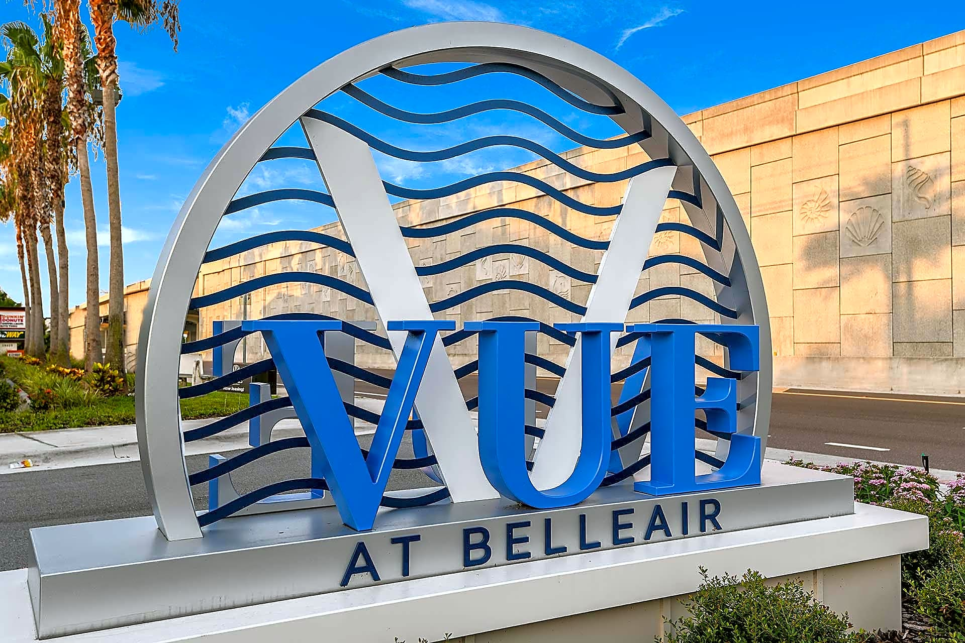 Apartments Near CCC Vue at Belleair for Clearwater Christian College Students in Clearwater, FL