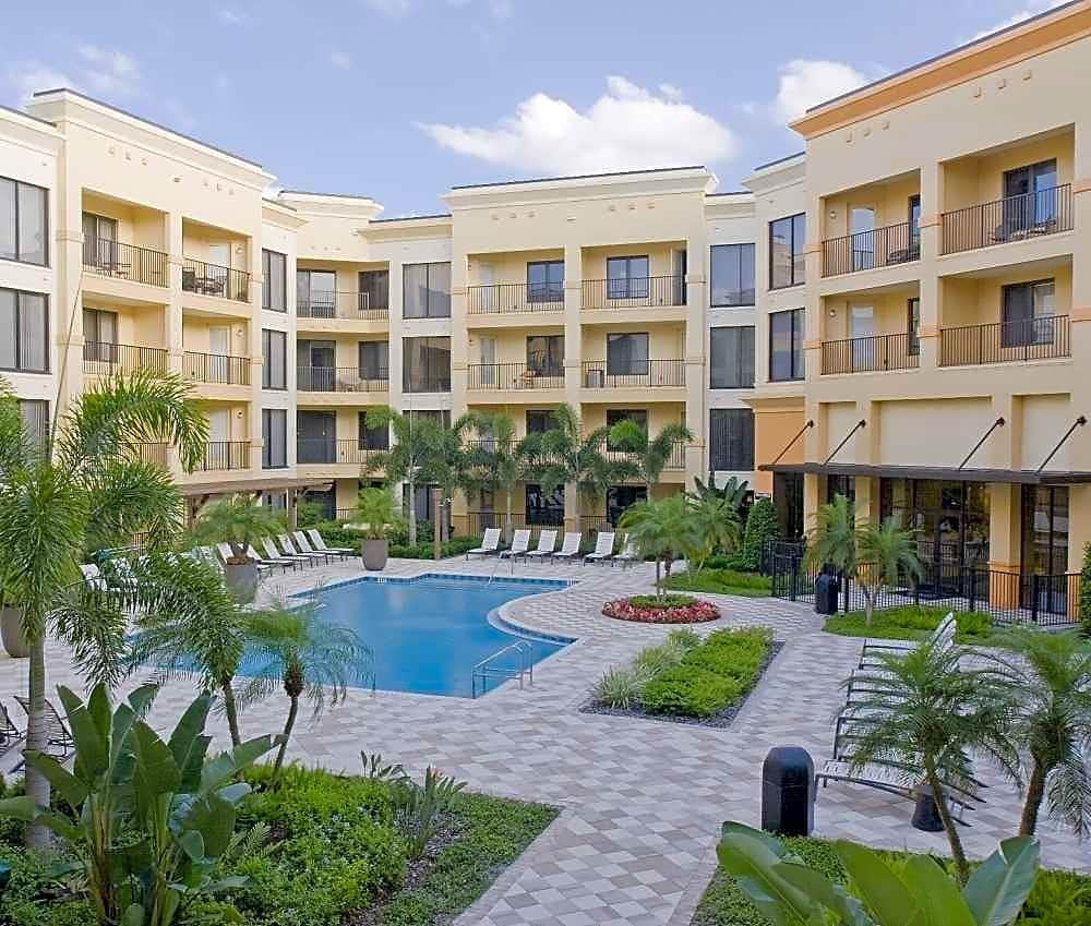Awesome Orlando FL Houses For Rent & Apartments