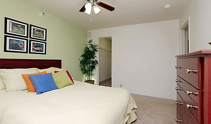 Photo: Omaha Apartment for Rent - $535.00 / month; 1 Bd & 1 Ba