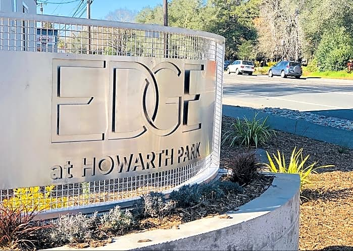 Apartments Near PUC Edge at Howarth Park for Pacific Union College Students in Angwin, CA