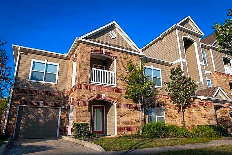 Apartment Guide Cypress Tx
