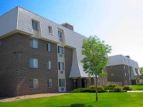 Photo: Westminster Apartment for Rent - $569.00 / month; 1 Bd & 1 Ba