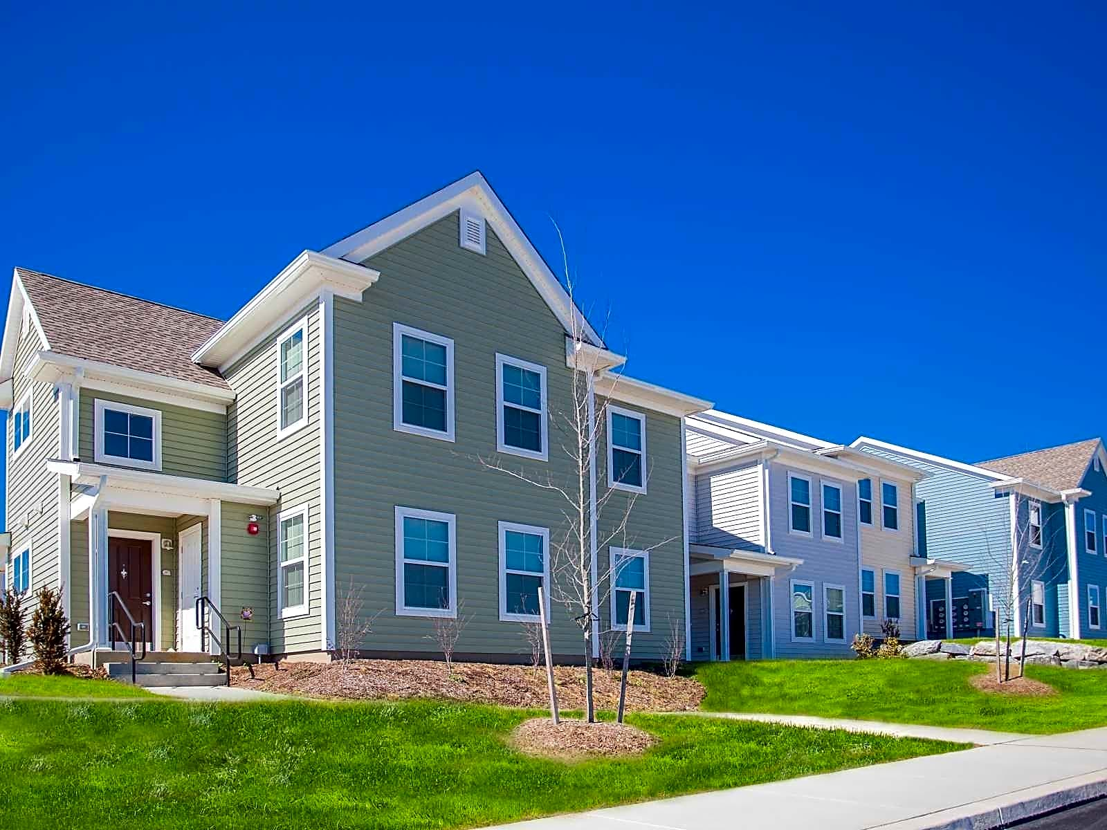Apartments In Lititz Pa