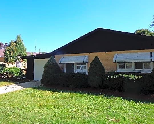 House for Rent in Alsip