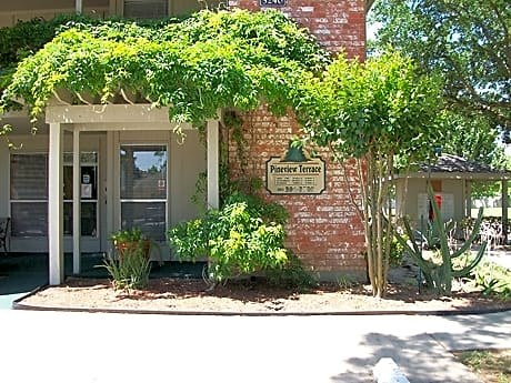 Photo: Katy Apartment for Rent - $1039.00 / month; 2 Bd & 2 Ba