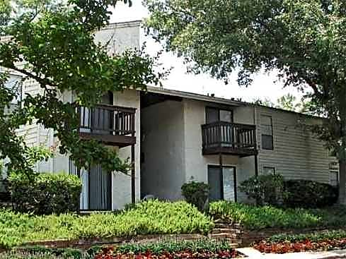 Photo: Greenville Apartment for Rent - $650.00 / month; 2 Bd & 1 Ba