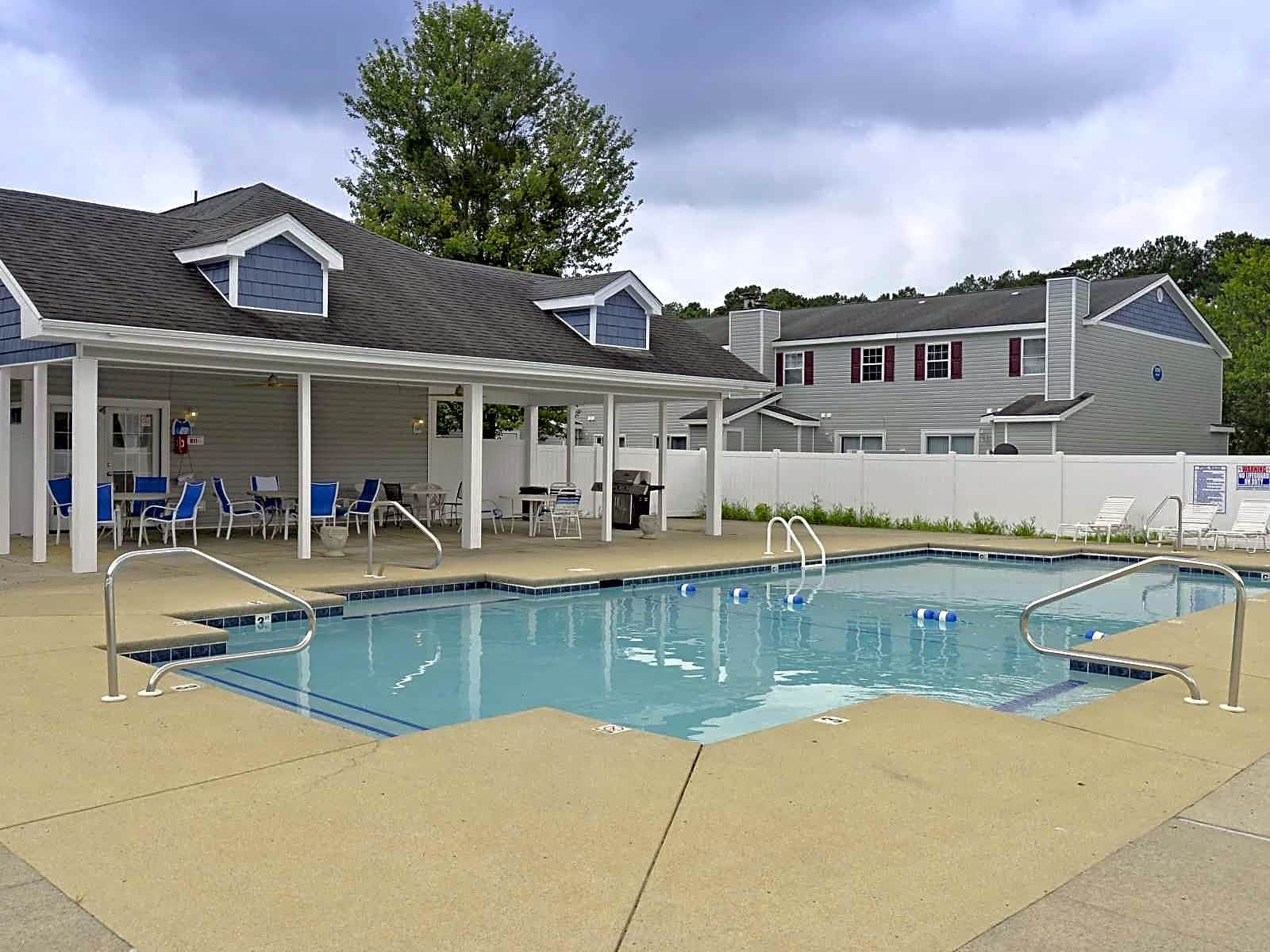 Apartments In Grifton Nc