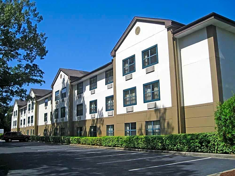 Apartments In Cantonment Fl