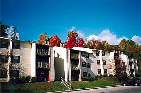 Photo: Bristol Apartment for Rent - $770.00 / month; 2 Bd & 2 Ba