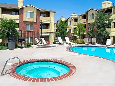 Photo: Littleton Apartment for Rent - $1590.00 / month; 3 Bd & 2 Ba