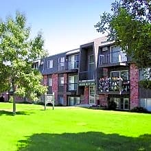Photo: Rapid City Apartment for Rent - $805.00 / month; 2 Bd & 1 Ba