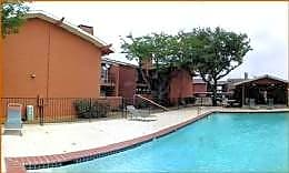 Photo: Euless Apartment for Rent - $871.00 / month; 3 Bd & 2 Ba