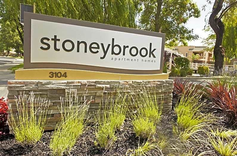 Stoneybrook for rent in Modesto