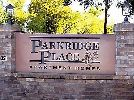 Photo: Abilene Apartment for Rent - $645.00 / month; 1 Bd & 1 Ba