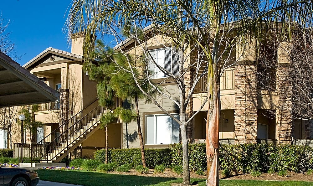 Apartments And Houses For Rent In Riverside
