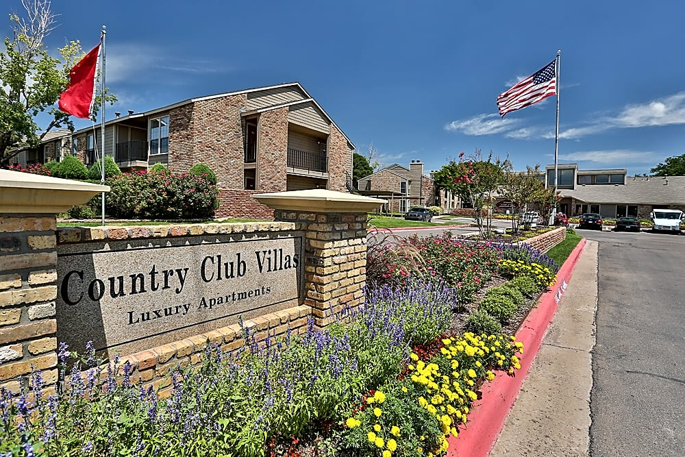 Apartments In Dumas Tx
