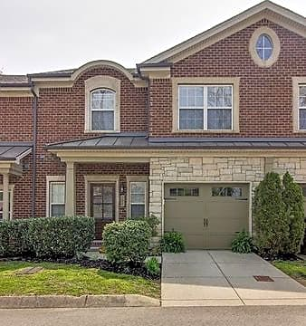 House for Rent in Brentwood