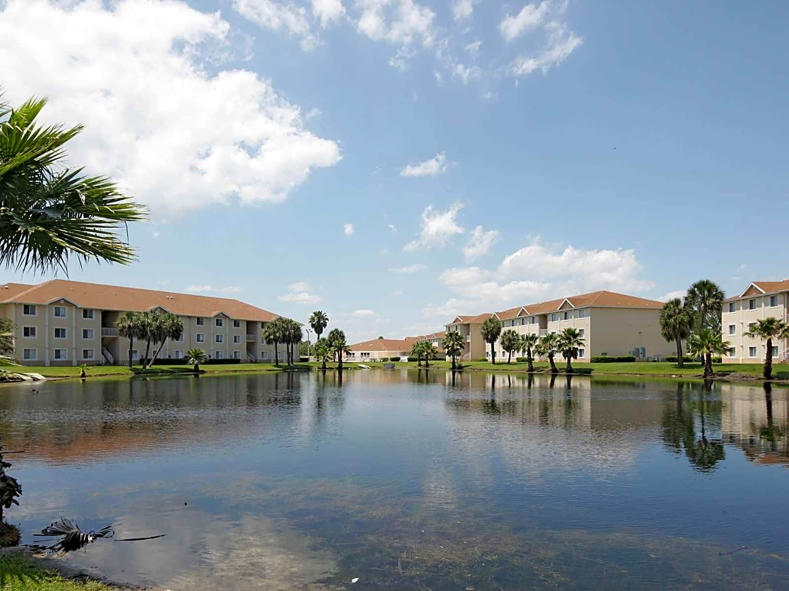Southgate Apartments Rockledge Fl 32955