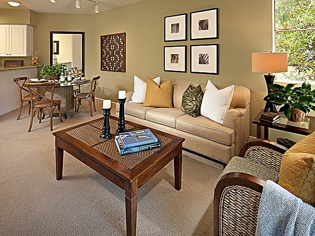 Apartments Near UC Irvine San Mateo for University of California - Irvine Students in Irvine, CA