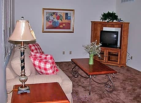 Photo: Newton Apartment for Rent - $619.00 / month; 3 Bd & 1 Ba