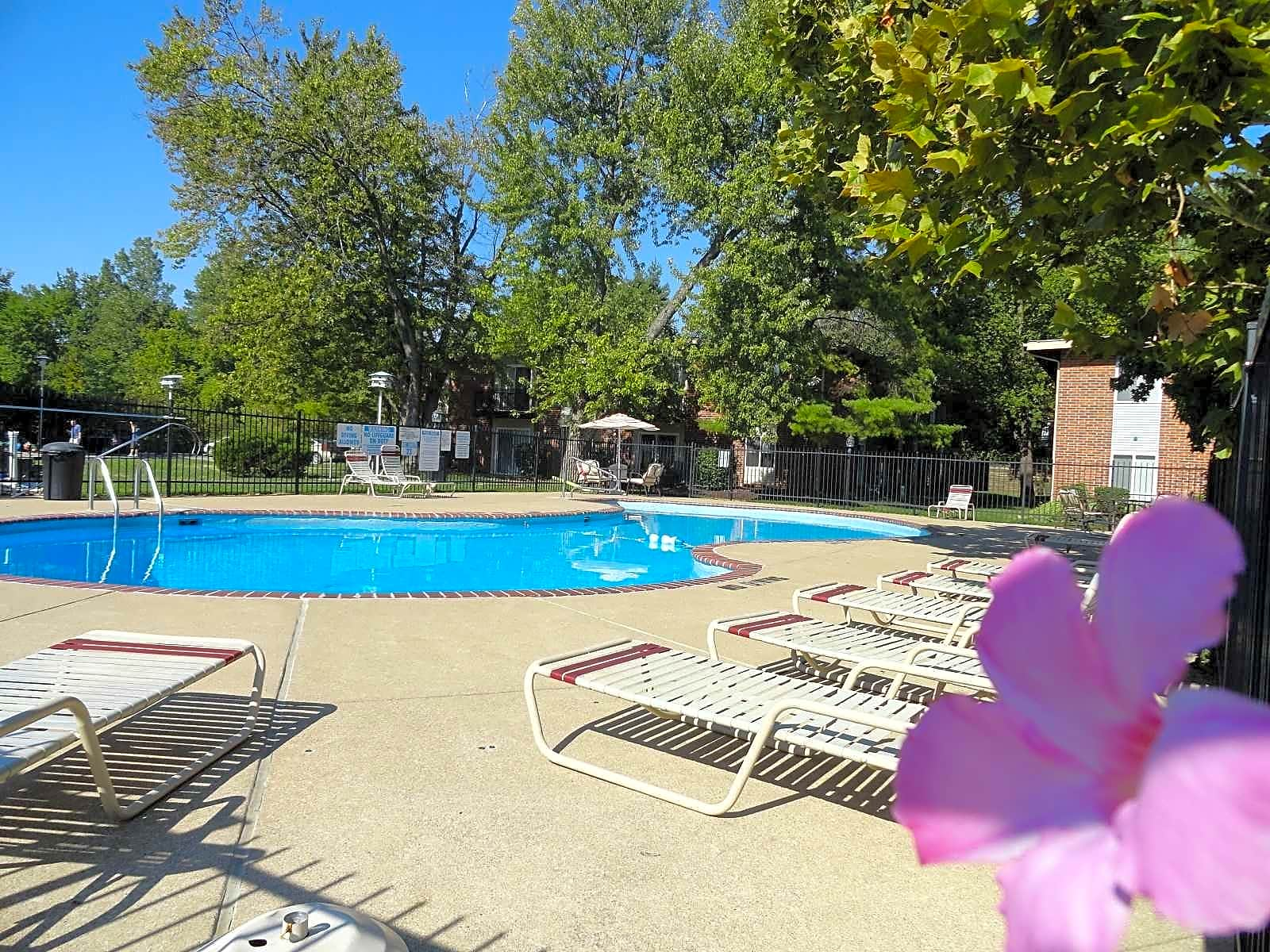 Pet Friendly Apartments In St Charles Mo Pet Friendly Houses For Rent