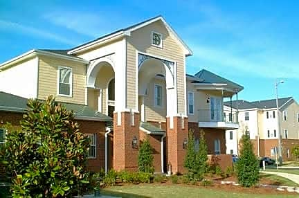 Photo: Tuscaloosa Apartment for Rent - $855.00 / month; 1 Bd & 1 Ba
