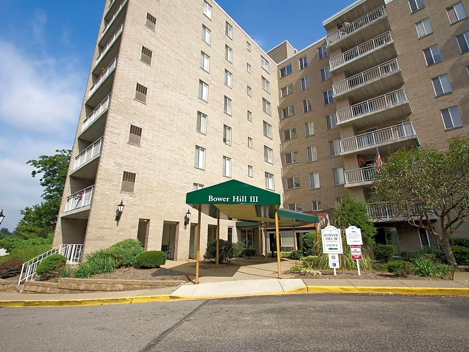 Photo: Pittsburgh Apartment for Rent - $1500.00 / month; 3 Bd & 2 Ba