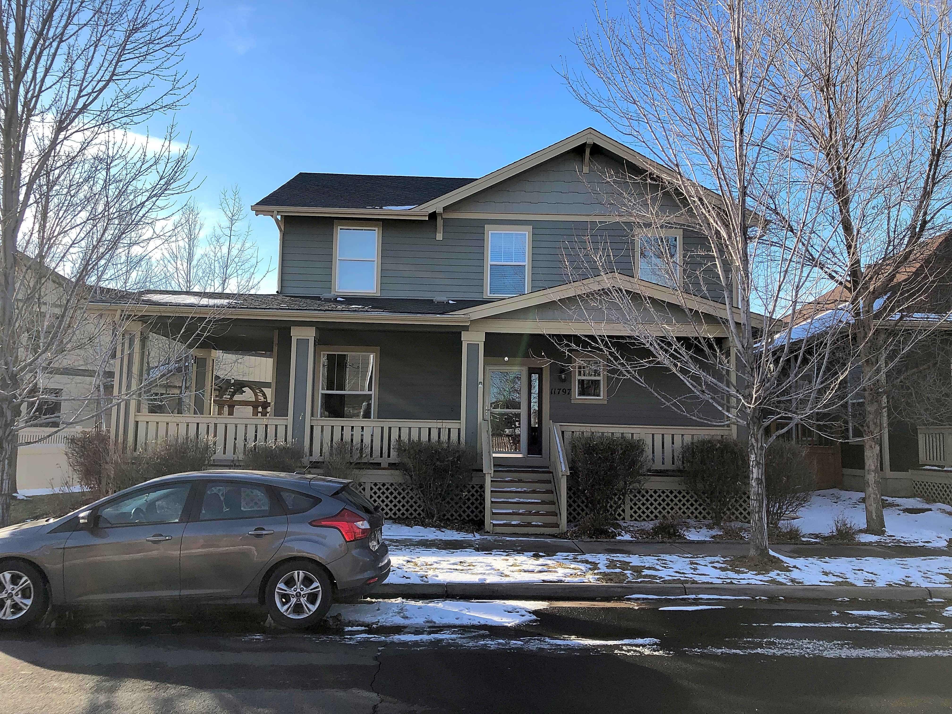 houses for rent in denver co rentals com rh rentals com