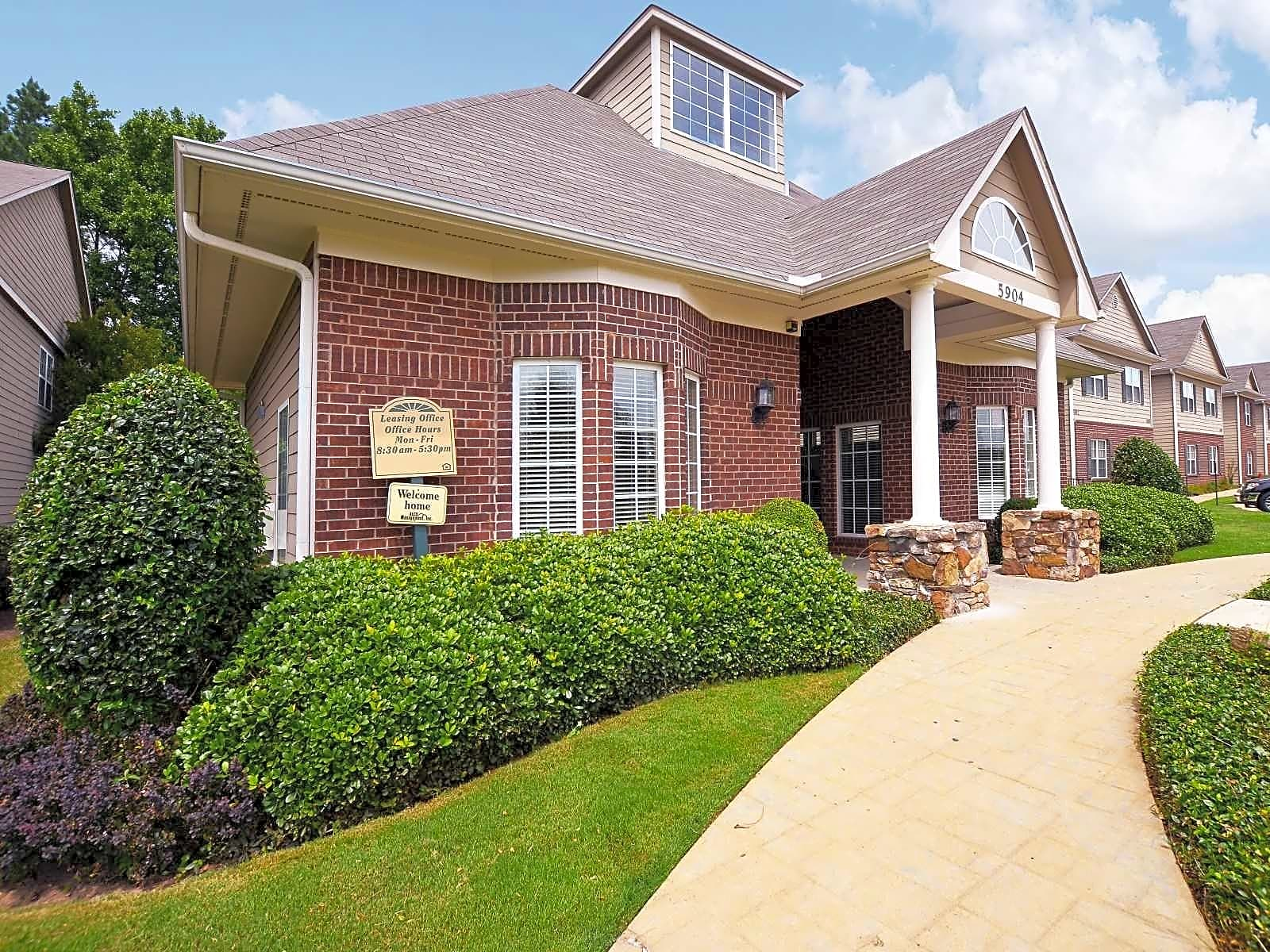 Weatherstone apartments horn lake ms 38637 - Olive garden spring hill tennessee ...