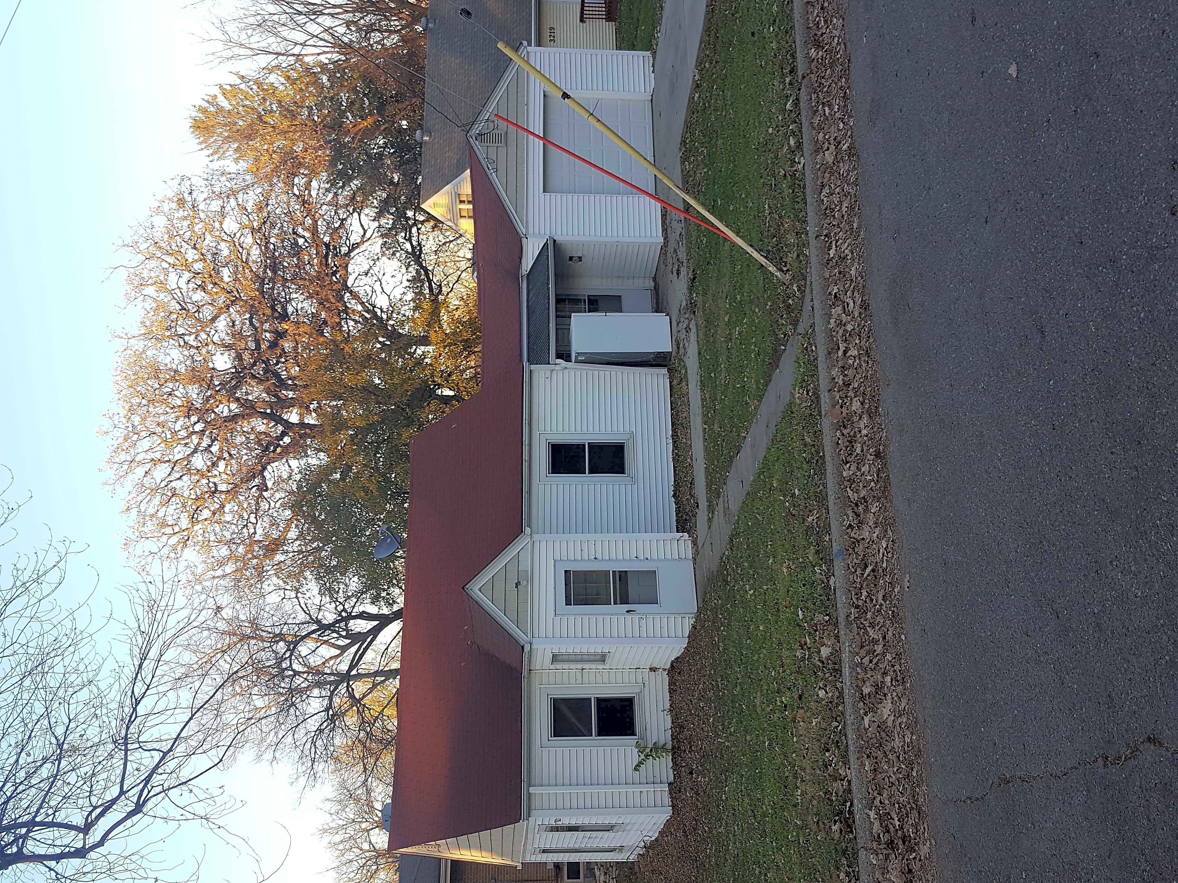 House for Rent in Des Moines